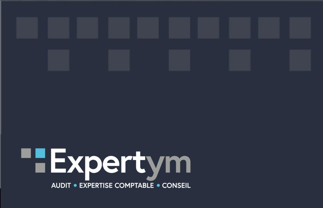 Expertym - 1