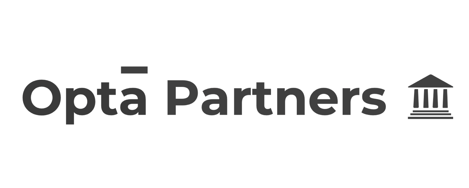 Expertym - Logo Opta Partners