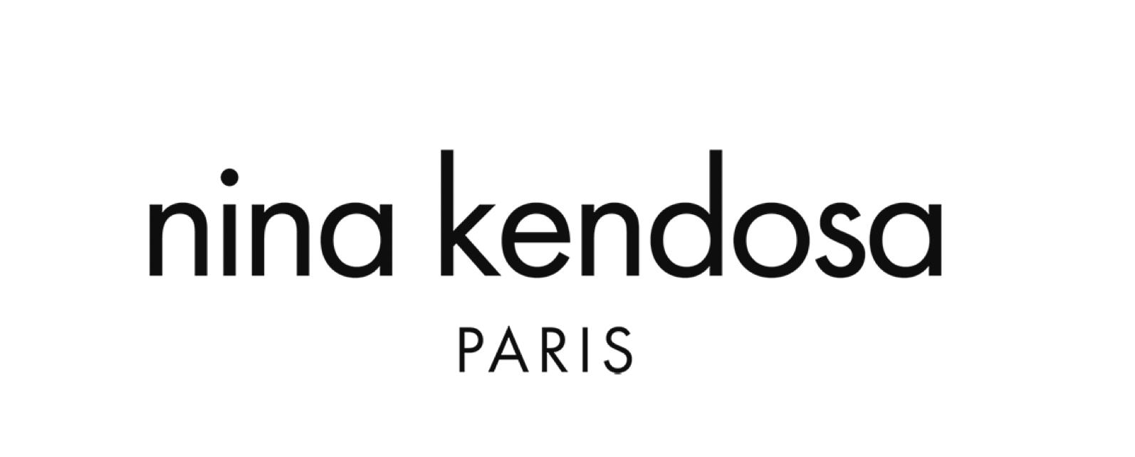 Expertym - Nina Kendosa